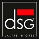 DSG Ceramiche