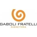 Gaboli Fratelli