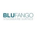 Blufango