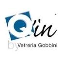 Qin vetreria Gobbini