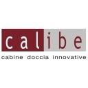 Calibe