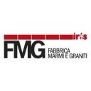 Fmg - Iris
