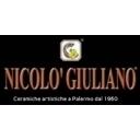 NICOLO' GIULIANO