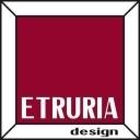 Ceramica Etruria