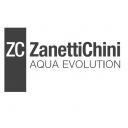 ZC rubinetterie