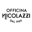 Nicolazzi Rubinetterie